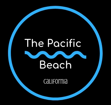 ThePacificBeach.com